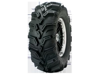 ITP: Mud Lite XTR Tires